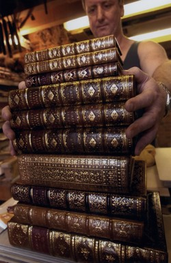 Book_binding25