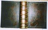 Bible_binding2_5