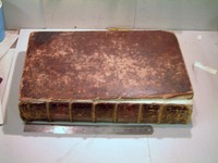 Large_folio_bible