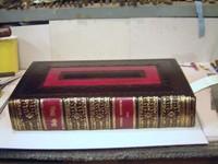 Restoring_bibles1