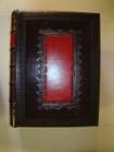 Restoring_bibles4_1