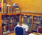 Rare_bookshop_1