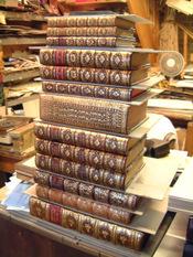Restoring_old_books1_1