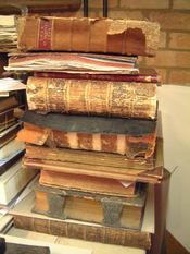 Restoring_old_books_3