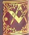 Masonic3a