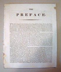 Cook_preface_2a_3