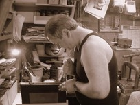 Tron_at_work_3