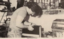 Tronson_at_work1