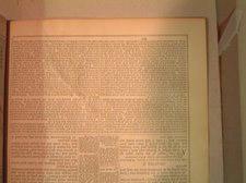 Bible_a7_6