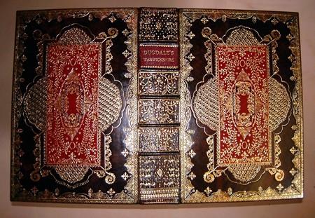 Book_binding_charles_royal_bindings