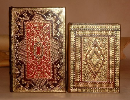 Book_binding_royal_bindings_1